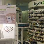 LloydsApotek-först-i-världen-att-lansera-Coala