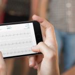 Nya-möjligheter-att-dela-sin-hjärtdata