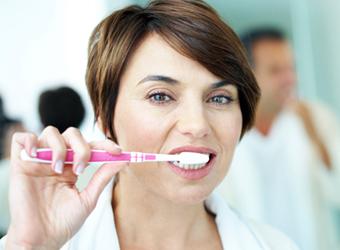 Bättre tandvårdsstöd efter nyår