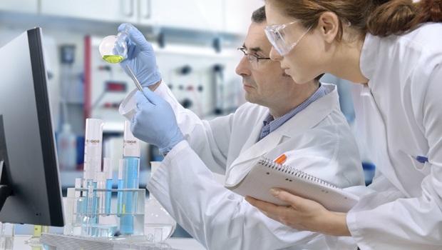Forskning banar väg för färre biverkningar