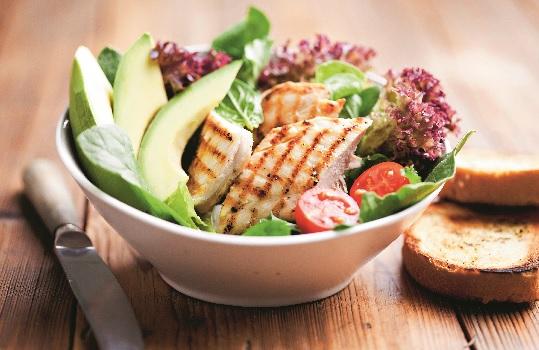 13 viktiga vitaminer och mineraler för din hälsa
