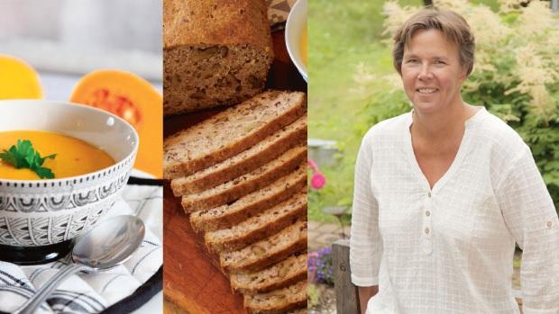 Birgitta-Höglund-tipsar-om-sund-mat-i-vardagen