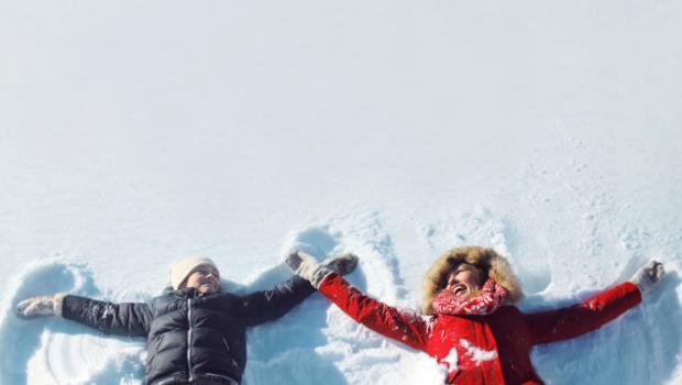 Klä-dig-rätt-i-vinter