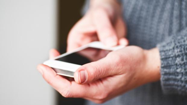 Syntest-i-mobilen-kan-hjälpa-vid-makuladegeneration