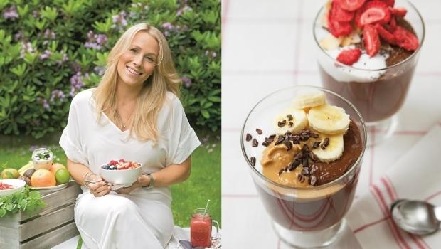 Anja-Forsnor-hjälper-dig-till-en-god-frukost