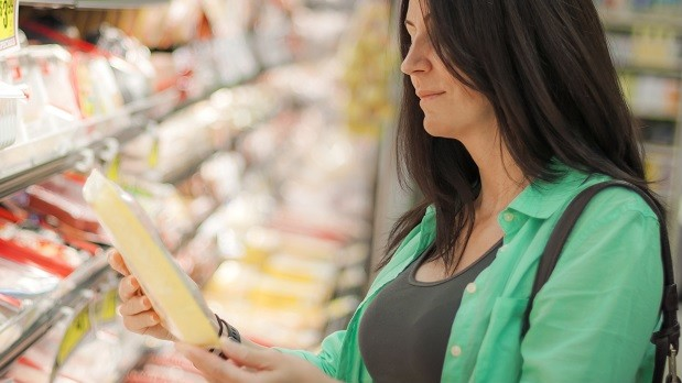 Felmärkta-livsmedel-risk-för-många-allergiker