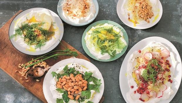 Prova-Tina-Nordströms-goda-yoghurtsås-till-grillmaten