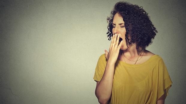 Sömnbrist-kan-påverka-tarmfloran