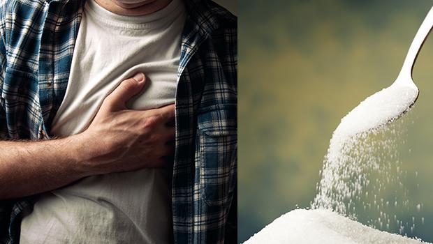 För-mycket-tillsatt-socker-ökar-risk-för-hjärtinfarkt