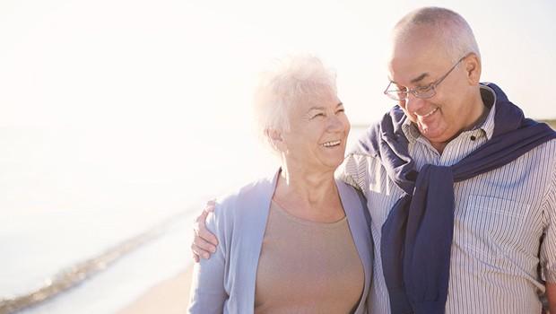 Livsstilsförändringar kan bromsa Alzheimers