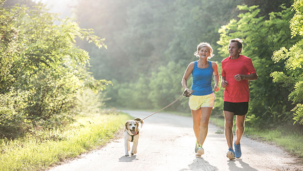 Fysisk-aktivitet-viktigt-vid-diabetes-typ-2
