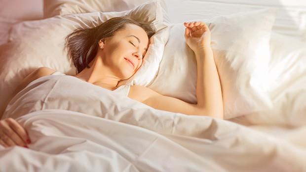 Kortare-arbetstid-kan-ge-bättre-sömn
