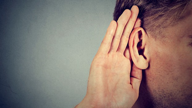 Flera-orsaker-bakom-dold-hörselnedsättning