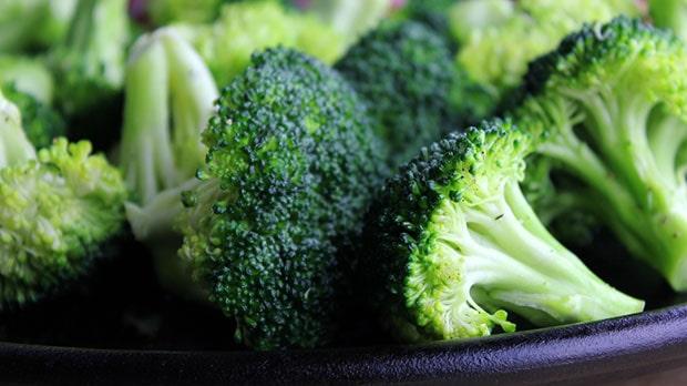 Broccoli-till-nytta-för-diabetespatienter