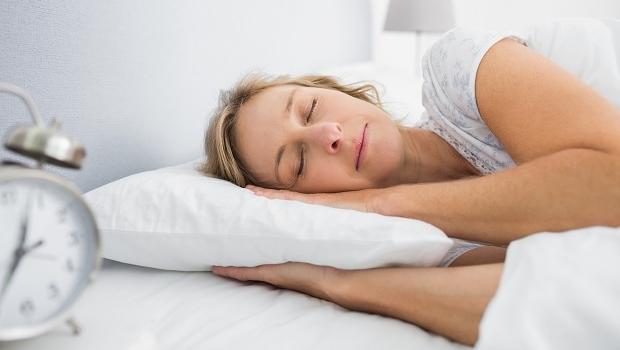 KBT bra mot både sömnproblem och depression