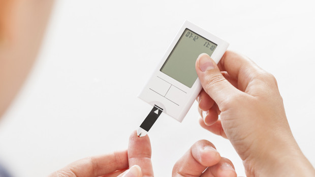 Genombrott för diabetesmedicin