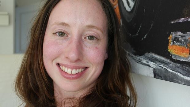 Sophie-Cronquist-är-ny-bloggare-på-Bättre-Hälsa