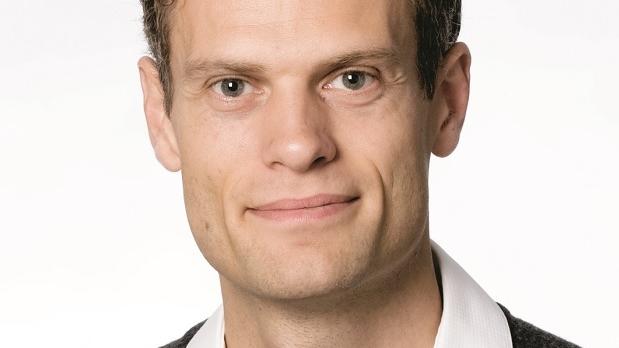 Ögonläkaren-och-forskaren-Gauti-Johannesson-vill-lösa-gåtan-bakom-glaukom