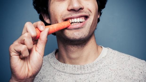 Så-äter-vegetarianer-och-veganer