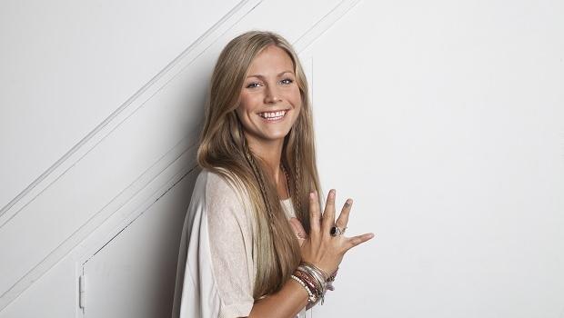 Yoga girl – Rachel Bråthen om livet, drömmar och sin passion yoga