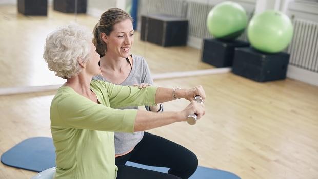 Styrketräning-kan-motverka-demens