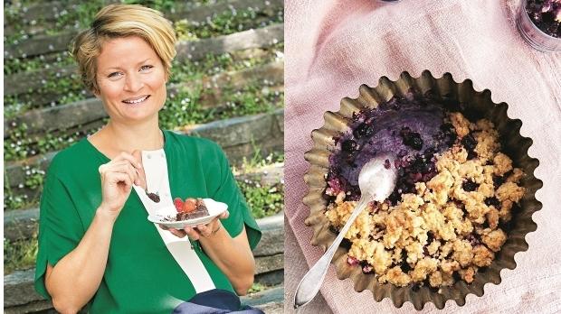 Emelie-Holm-tipsar-om-nyttiga-desserter