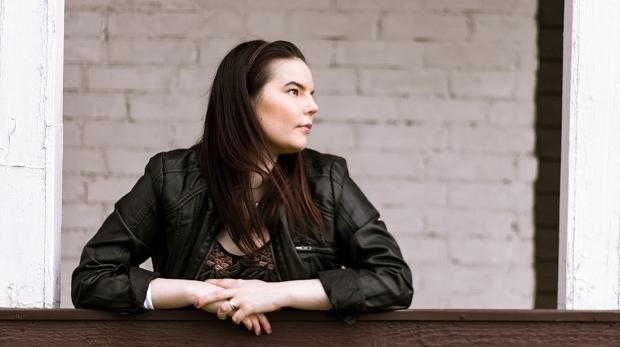 Pernilla-bloggar-om-vaskulit