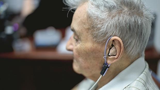 Gen-ger-ledtråd-om-hörselnedsättning