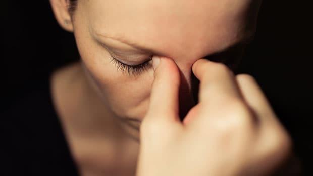 Stress-ökar-risken-för-överkänslighet-mot-ljud