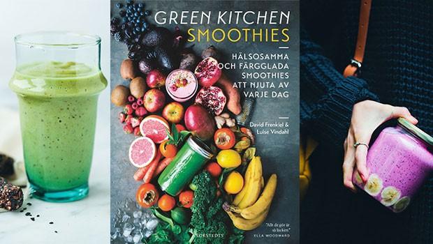 Vinn-ett-ex-av-Green-Kitchen-Smoothies
