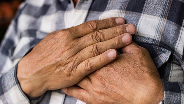 Viagra-kopplat-till-lägre-risk-att-dö-efter-hjärtinfarkt