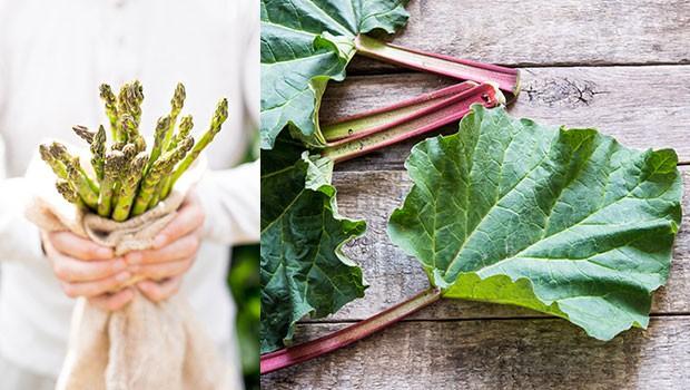 Ät-frukt-och-grönt-efter-säsong