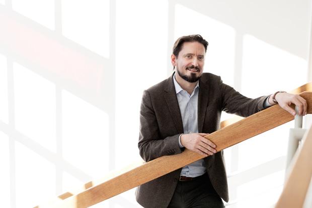 Mario-Alexander Economou